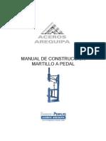 36768232 Martillo a Pedal