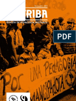 Revista Diatriba Nº1