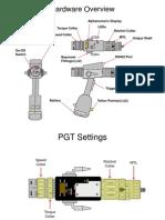 PGT Animation