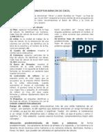 Excel Basico Segundo