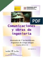 comunicacionesObrasInge.pdf