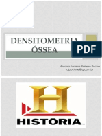 129393460-Densitometria-ossea