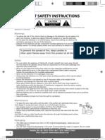 Televisor Blaupunkt Manual- W23-28G-GB-FTCDUP-UKweb.pdf