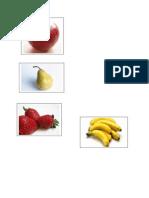 fruites vella quaresma gràfica