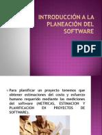 Introducción a la planeación del software.pptx