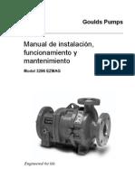 InstallationOperationMaintenance 3296 EZMAG Es ES