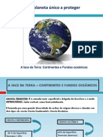 Tema_2-_4_A_face_da_Terra.pdf