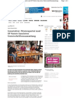 20120816 1815.Ch Generalrat PPVS Und SP
