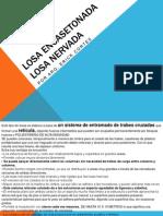 LOSA ENCASETONADA.pptx