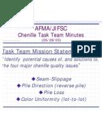 chenilleminsmay03.pdf