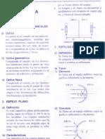 CAP_20_OPTICA-TEOREA Y EJERCICIOS RESUELTOS.pdf