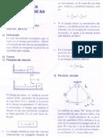 CAP_18_ONDAS MECANICAS-TEOREA Y EJERCICIOS RESUELTOS.pdf