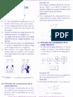 CAP_13_CAMPO ELECTRICO-TEOREA Y EJERCICIOS RESUELTOS.pdf