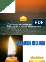 relajacionenelaula-101005135027-phpapp02.ppt