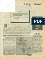 83174395-Fisica-Ejercicios-Resueltos-Soluciones-Trabajo-y-Energia.pdf
