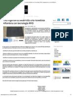 tapete Rfid.pdf
