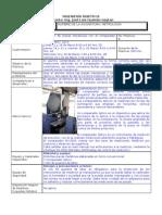 Upg Practica 6 Metrologia Comparador Optico