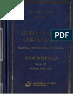 15 Codigo Civil Comentado - Derechos Reales - Tomo III - Art 2970 a 3261