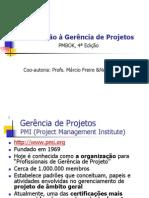 Aula 01 -Ger Projetos - Introducao Gerencia Projeto.ppt