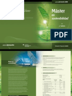 master_sostenibilidad.pdf