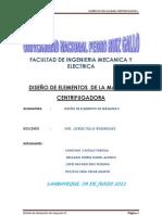 Diseño_postes.docx