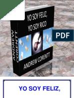 113260528 Yo Soy Feliz Yo Soy Rico Andrew Corentt