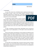 Gaseosas_2011_10Oct.pdf