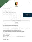 00640_13_Decisao_lpita_AC2-TC.pdf
