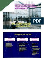 proceso constructivo muro pantalla.pdf