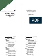 QSB008_FOR_KLINK_121208.pdf