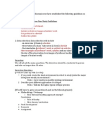 assignment2-casestudyguidelines