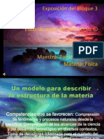 Proyectoo Paty!