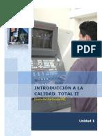 Manual u1 Ict2