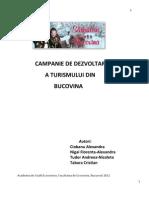 Campanie PR