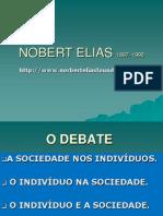 Aula-4-NOBERT-ELIAS-Nobert-Elias-civilização-e-autocontrole-e-configuração-social