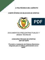 Incendios_requisitos Oferta ESPE