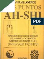 LOS PUNTOS AH-SHI - JRVillaverde.pdf