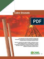 COBRE DESNUDO.pdf