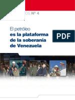 PDVSA 34.pdf