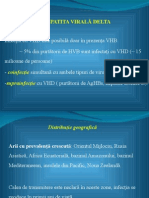 HepatitaCD
