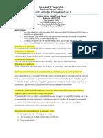 m2-u2-Actividad Integradora Fase 1