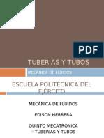 tubosytuberias-120604223555-phpapp01
