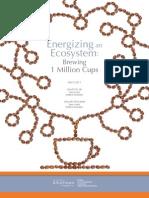 Energizing an Ecosystem