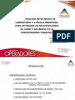 chancado tokepala.pdf