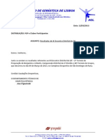 GRResulIIIEncontro.pdf