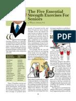 5_senior_exercises.pdf