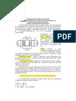 S.II.14-TrafoMono-Princip.constr. +či funct. al transfo mono.(EME2012)