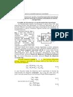 s.ii.16 Trafomono Funct.insarcina(Eme2012)