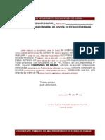 reqdiaria.pdf