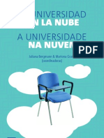 6_universidadnube